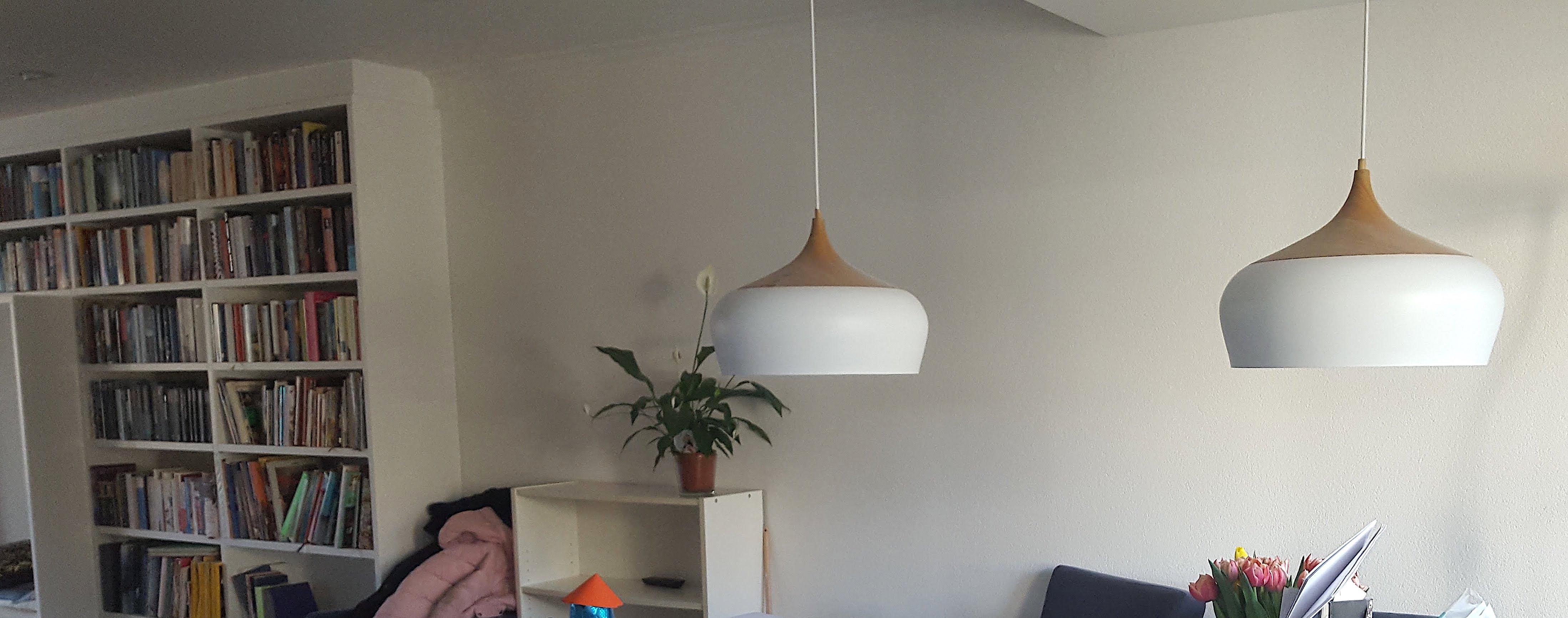 https://www.studio-leegwater.nl/wp-content/uploads/2018/04/Eetkamerlampen-2-onder-1-kapwoning-Noord-Holland.jpg